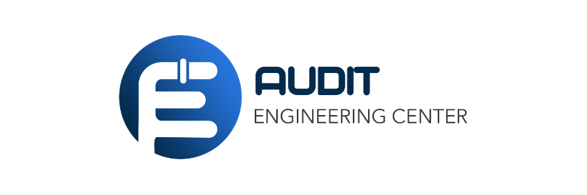 Audit Engineering Center