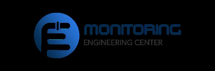 Monitoring Engineering Center