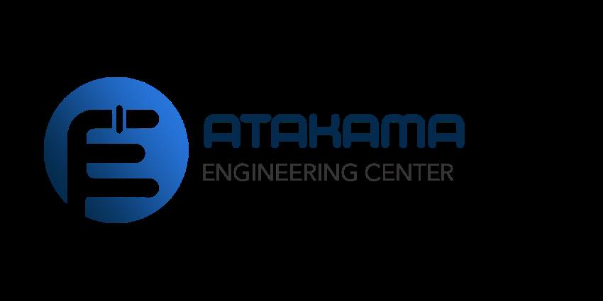Performance Engineering Center