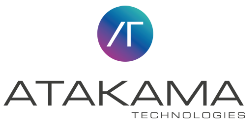 Atakama Technologies
