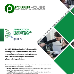 POWERHOUSE_application_performance_monitoring_brochure_300