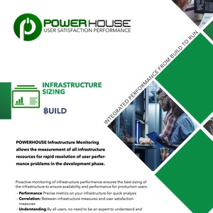 POWERHOUSE_infrastructure_sizing_brochure_300