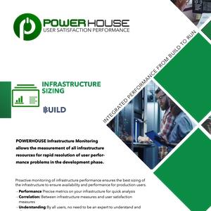 POWERHOUSE_infrastructure_sizing_brochure_300