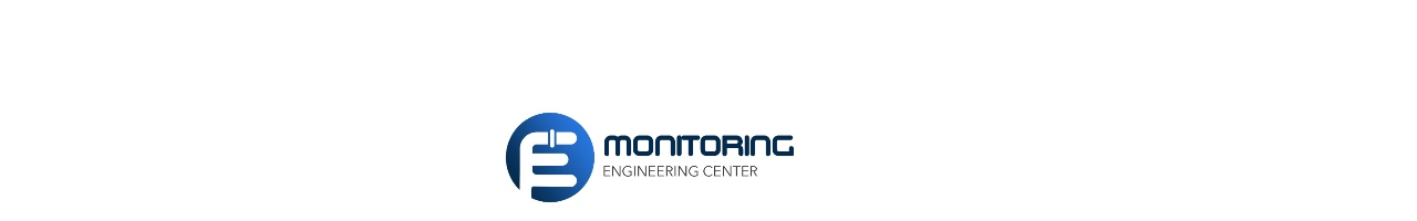 Monitoring Engineering Center
