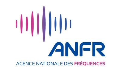 ANFRlogo-CMNJ_poursite