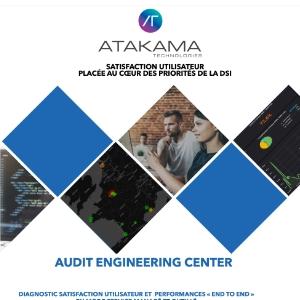 POWERHOUSE_Audit_Engineering_center_brochure_300_v2