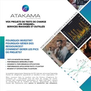 POWERHOUSE_Performance_Engineering_center_brochure_300_v2