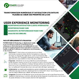 POWERHOUSE_UX_Monitoring_brochure_300_v2