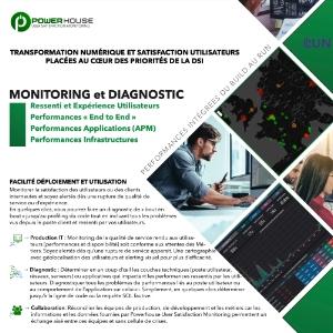 POWERHOUSE_user_satisfaction_Monitoring_brochure_300_v2