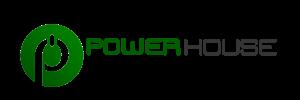 Power house user satisfaction monitoring