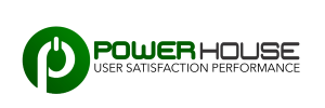 Powerhouse user satisfaction performance