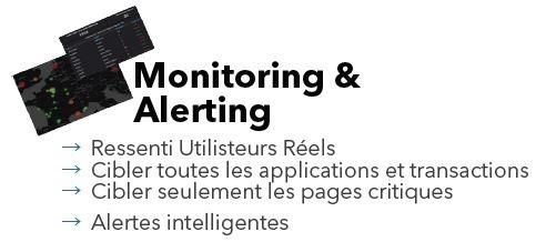 monitoring & alerting mobile