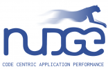 logo blanc Nudge - en tete